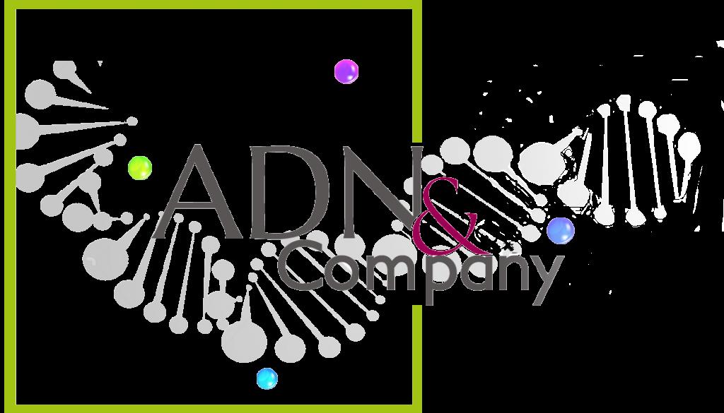 ADN&CO-logo