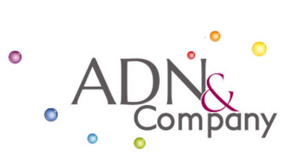 logo-adn-company-sans-cadre
