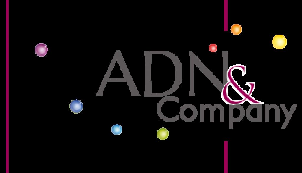 logo-adn-company-transparent