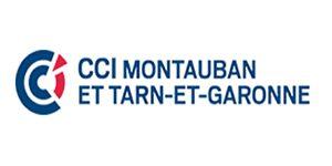 logo client cci montauban