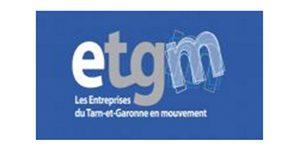 logo client etgm