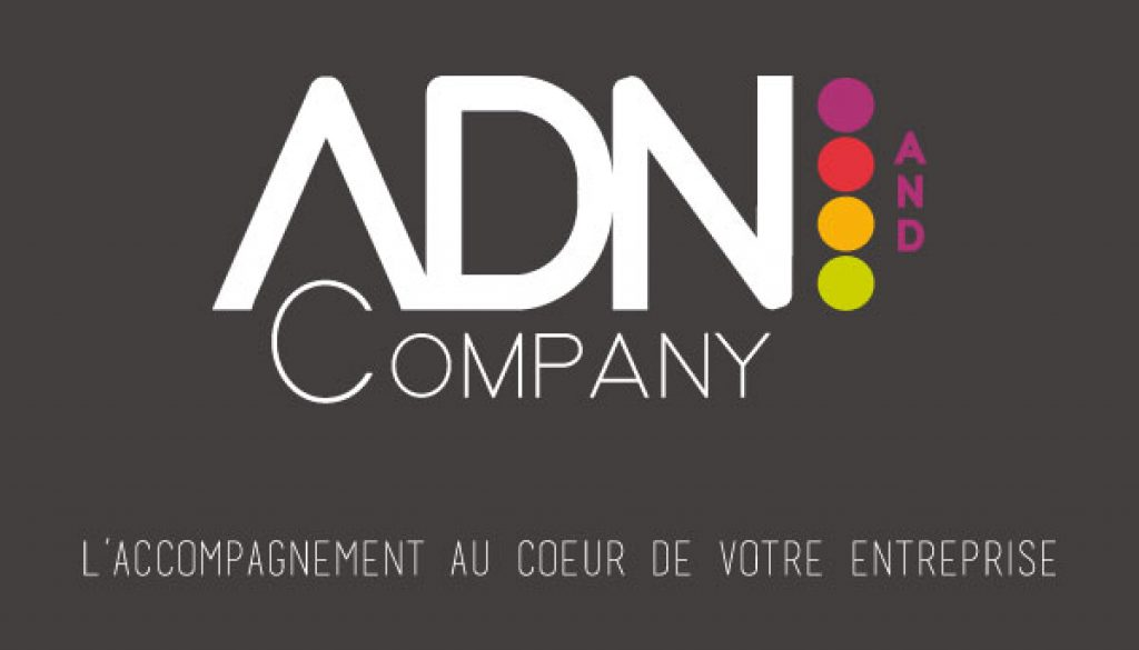 featured adncompany