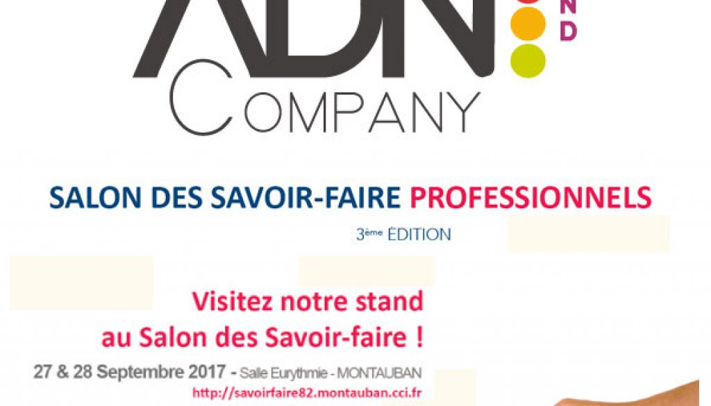 featured salon savoir faire