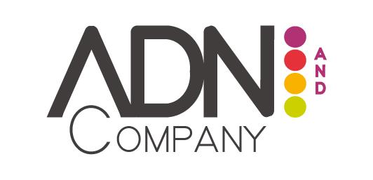 ADN COMPANY Coaching entreprise