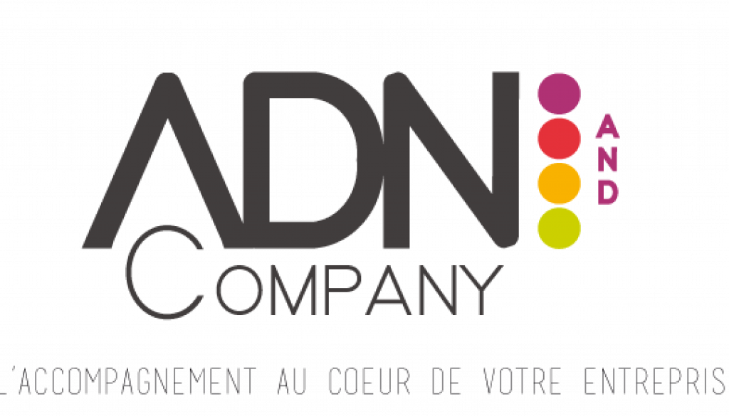 logo-adn-site