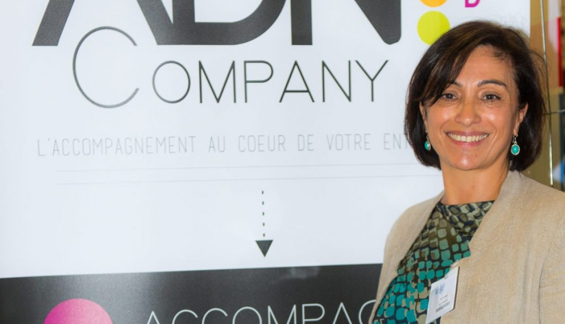 featured adncompanu participation salon