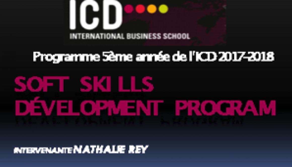icd adncompany