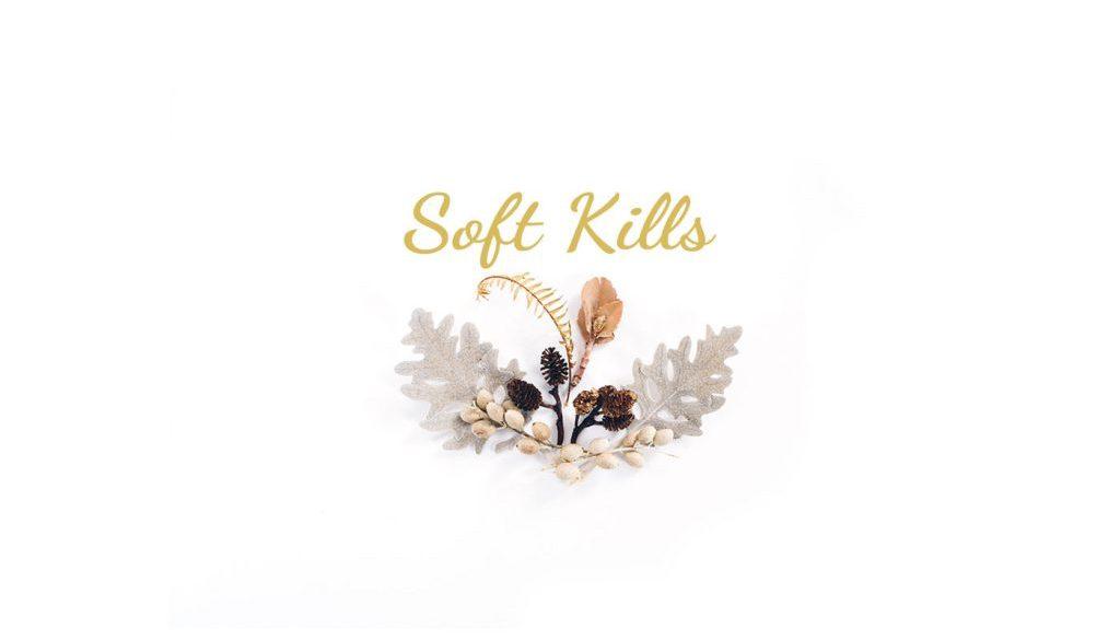 soft-kills-adncompany