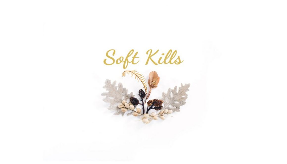 soft-kills-adncompany