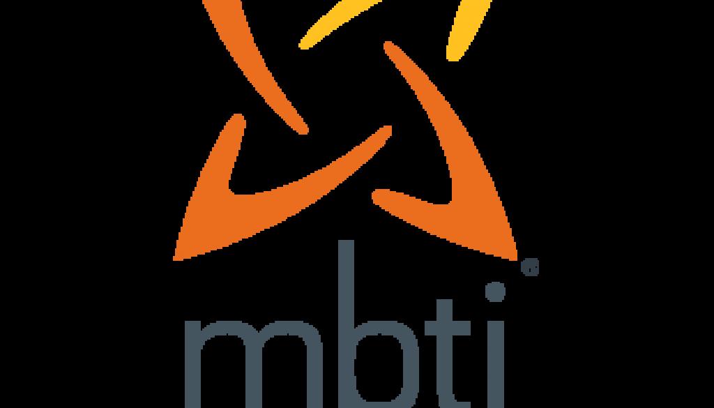 MBTI_Certified_logo_Francais
