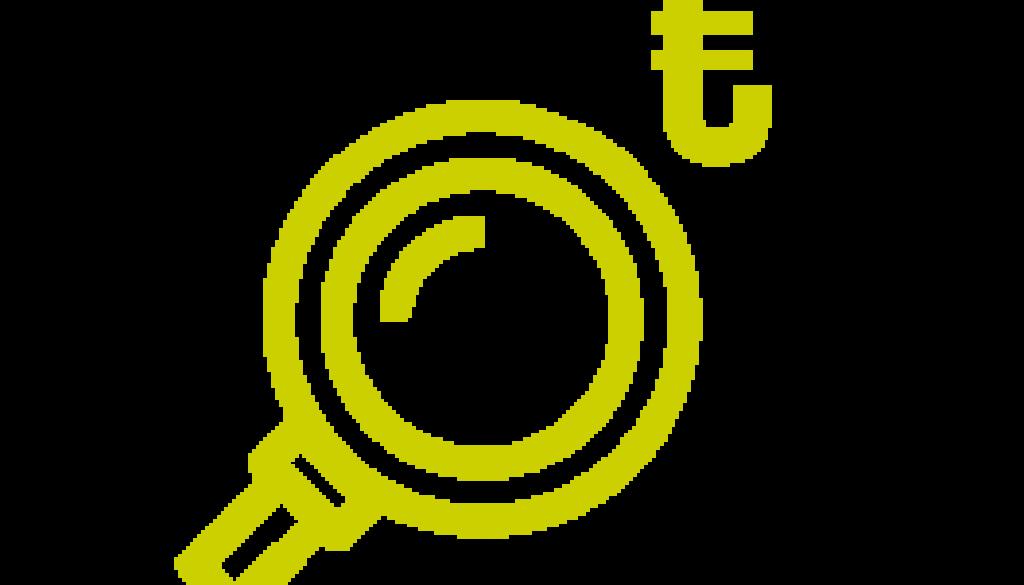 recherche financement adn company