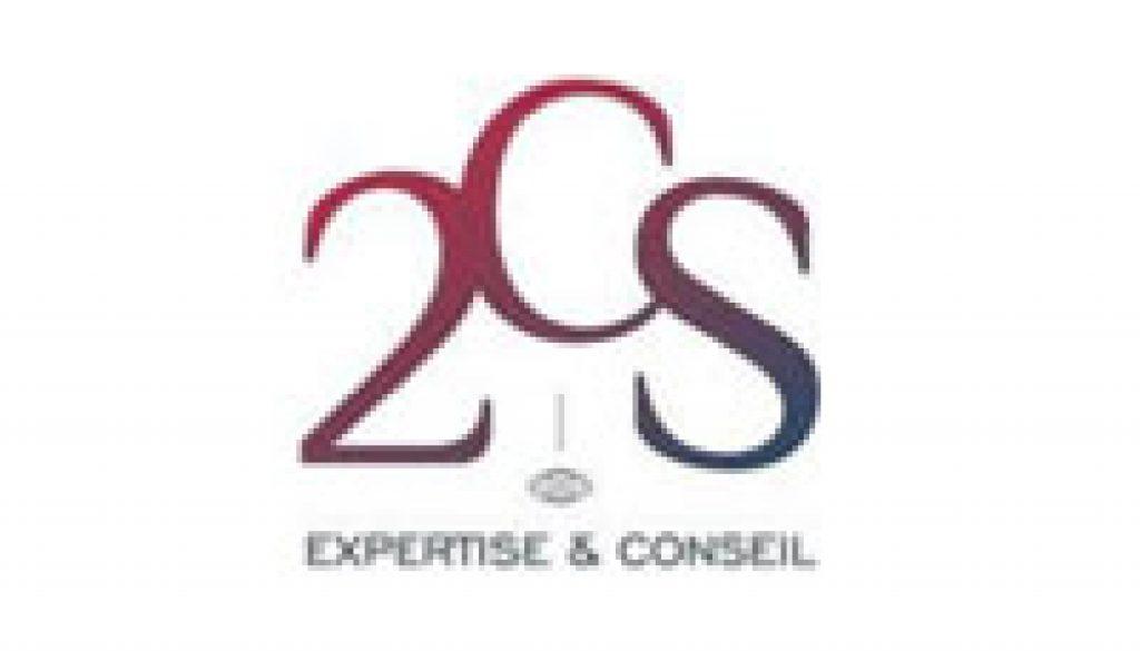 2cs-partenaire-adn-company