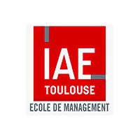 IAE-partenaire-adn-company
