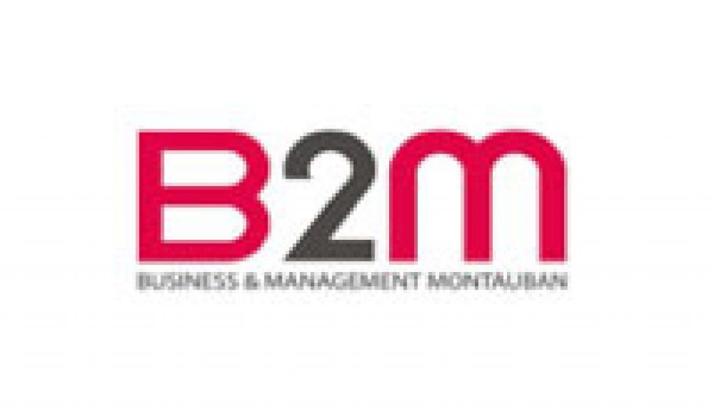 b2m-partenaire-adn-company