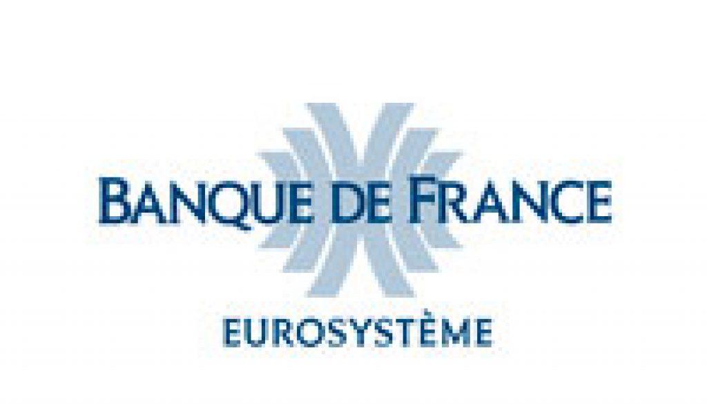 banque-france-partenaire-adn-company