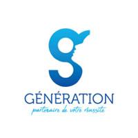 cabinet-generation-adn-company