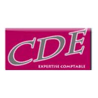 cde-expertise-comptable-adn-company