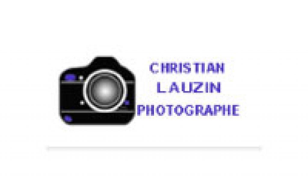 christian-lauzin-partenaire-adn-company