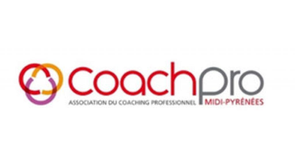 coach pro partenaire adn company