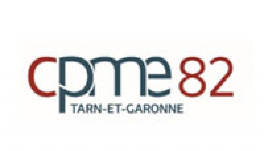 cpme-82-partenaire-