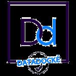 datadocke-nathalie-rey-adn-company