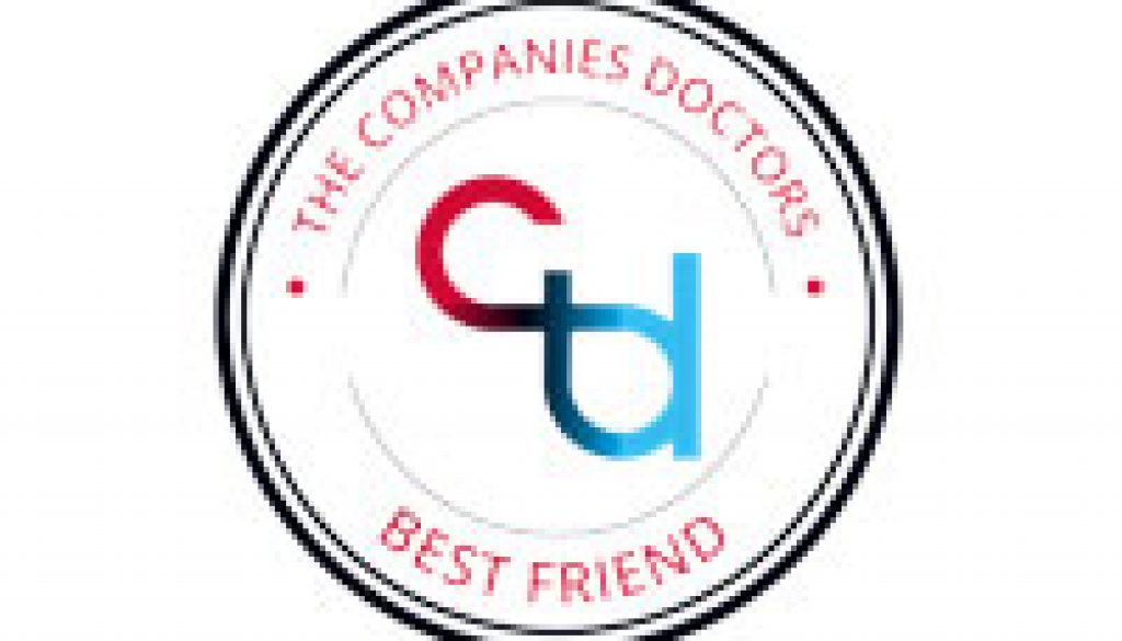 doctor-best-friend-partenaire-adn-company
