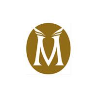 VICTORIA MAGDALENA BIJOUX partenaire adn company