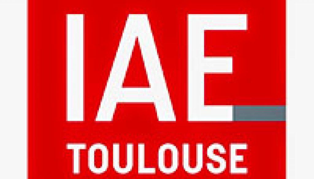iae-partanaire-adn-company