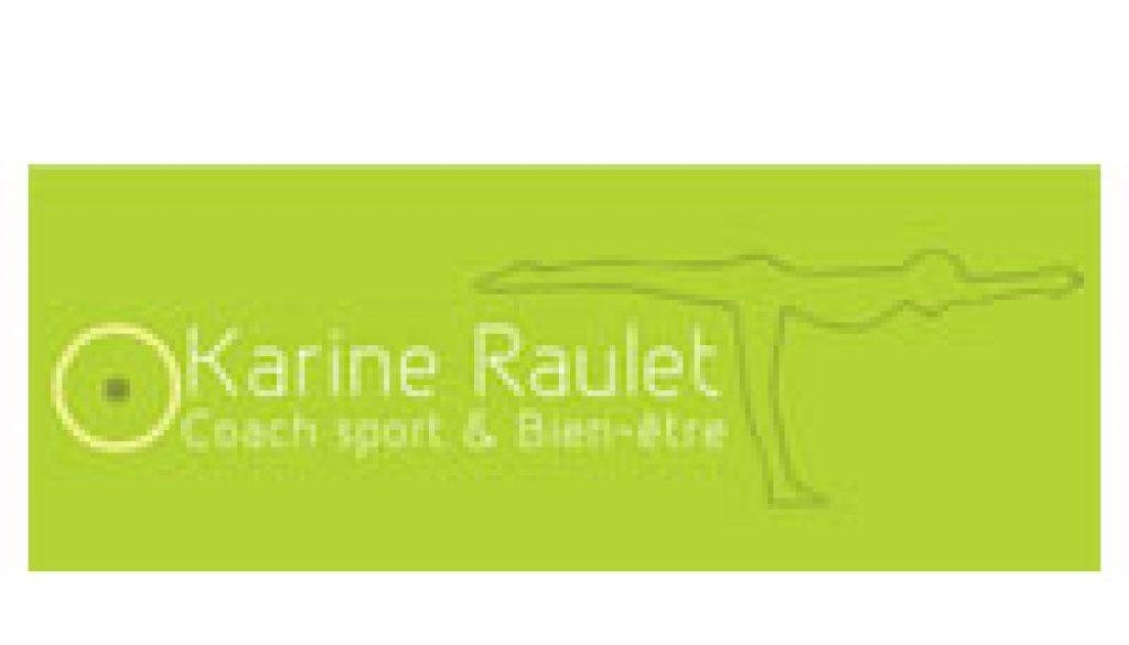 karine-raullet-partenaire-adn-company
