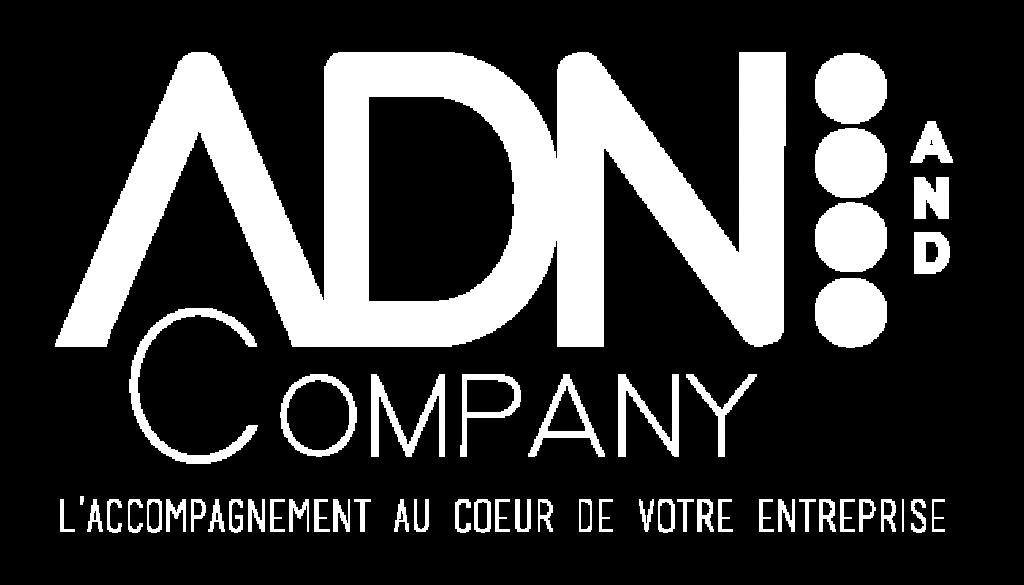 logo-adn-company