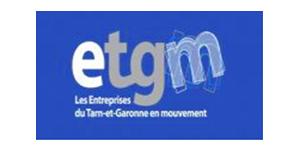 etgm-adn-company-coach-occitanie