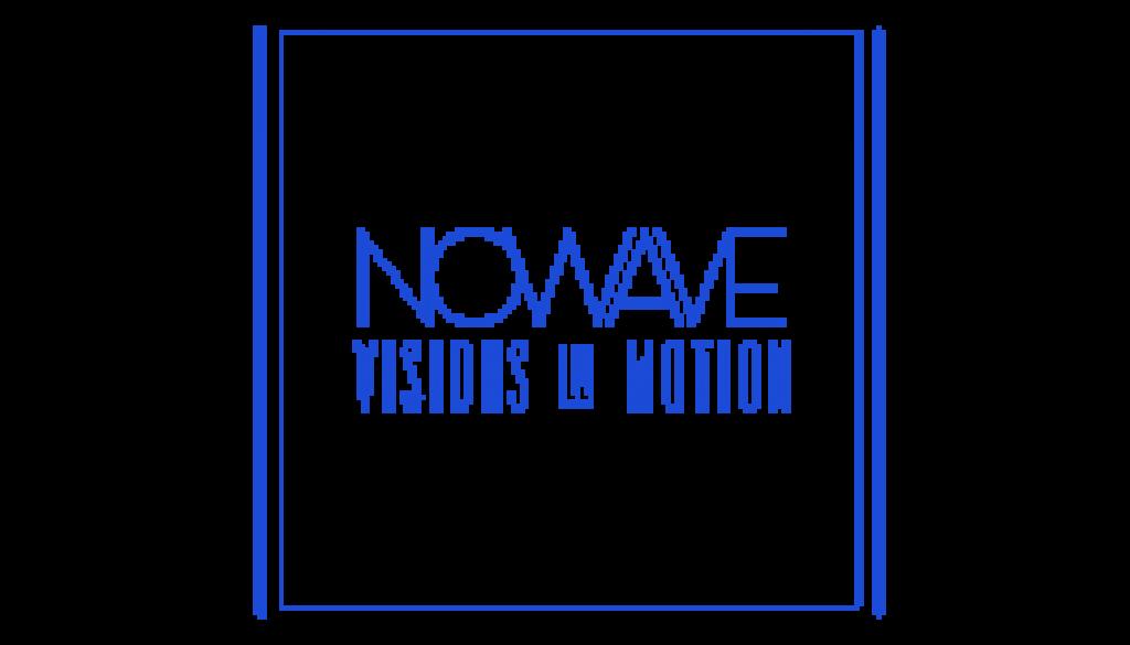 nowave-adn-company-coach-occitanie