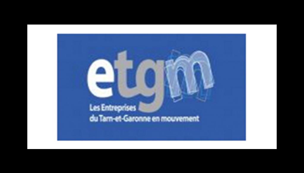 logo-etgm