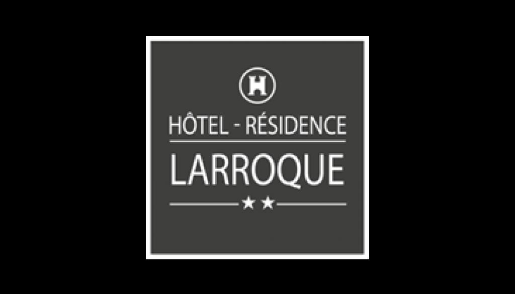 logo-hotel-larroque