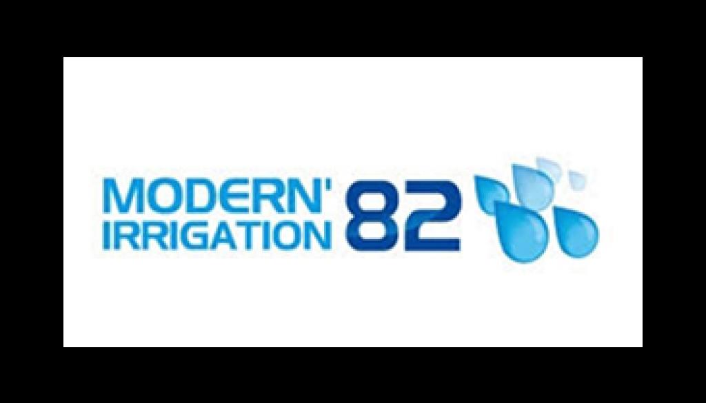 logo-modern-oirrigation