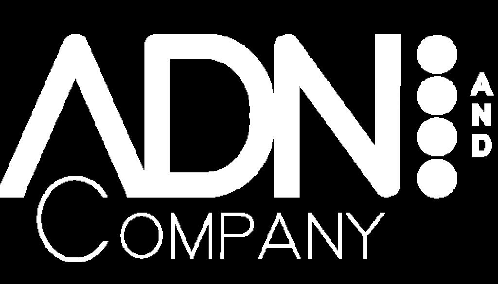 logo nathalie rey adn company