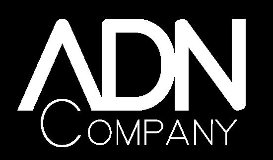 ADN COMPANY