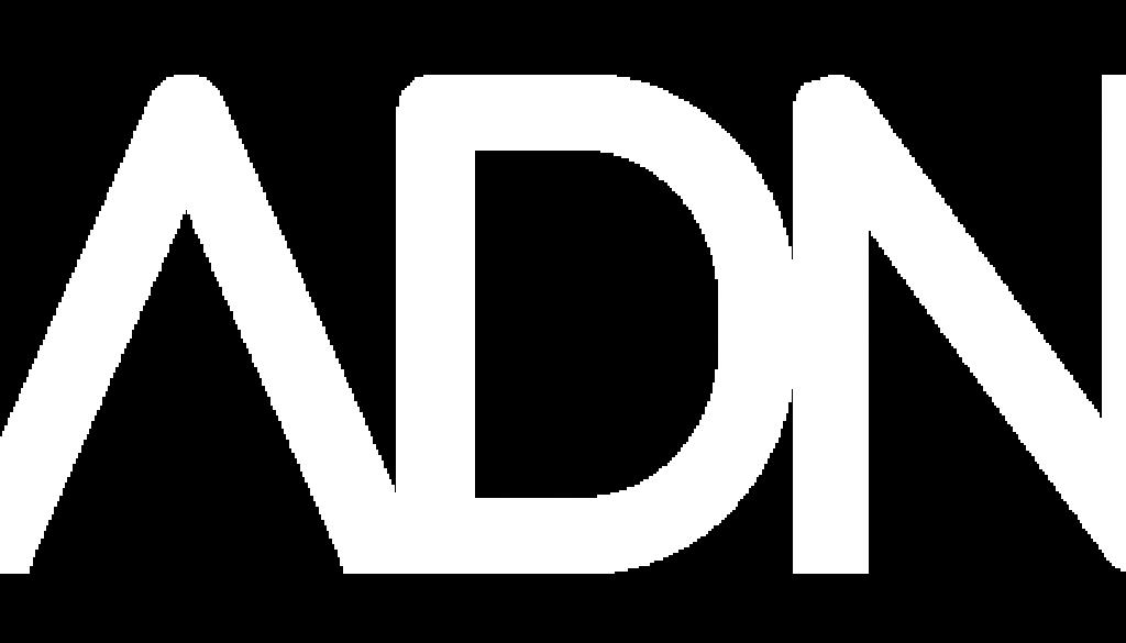 logo-new-site-adn-company-modif