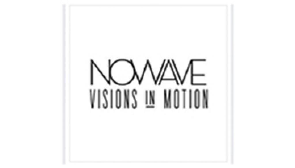 logo-nowave