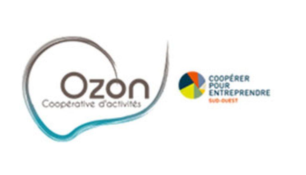 logo-ozon