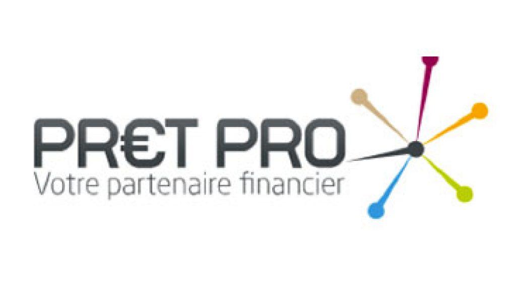 logo-pret-pro