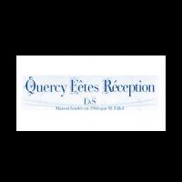 logo-quercy-fete