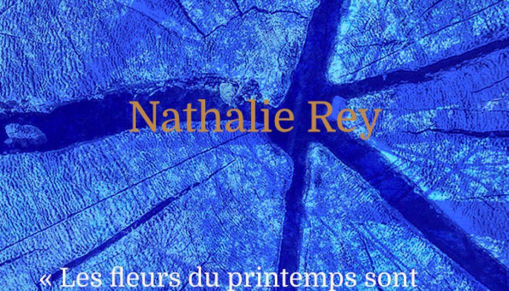 nathalie-rey-adn-mobile