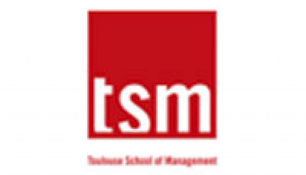 tsm-toulouse-iae-toulouse-partnaire-adn-company