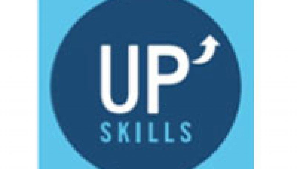 up-skills-partenaire-adn-company