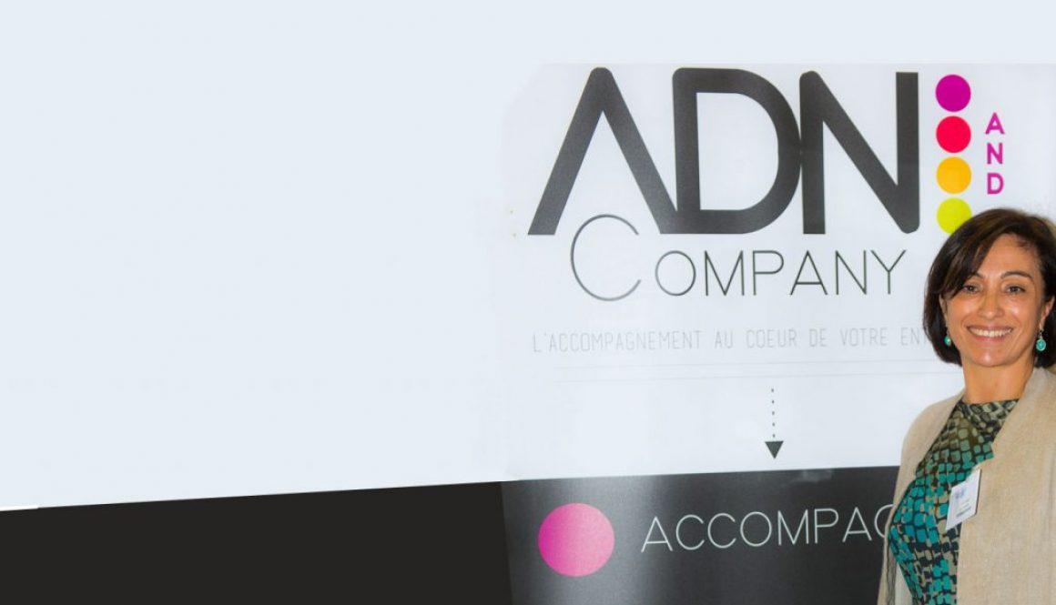 salon adn company