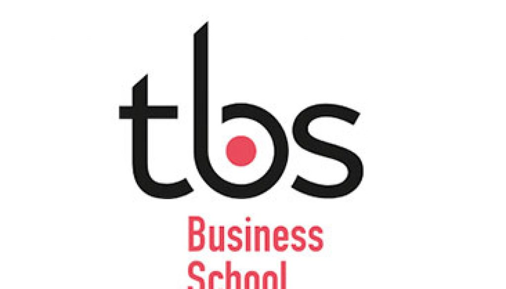 logo tbs school business coaching adn company