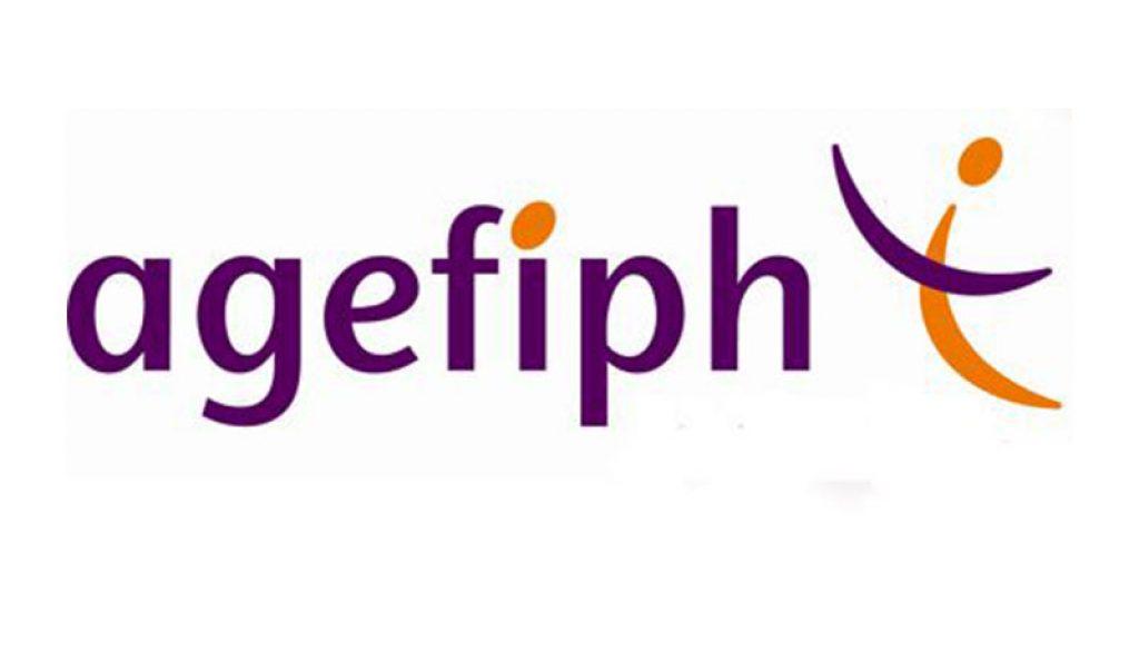 agefiph