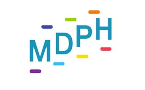 mdph-1